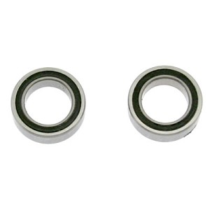 HoBao 88230, 10x16mm Ball Bearing: OFNA 28325