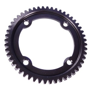 OFNA/Hong Nor Ultra 51T Mod 1 Steel Center Spur Gear (AS-4) 31040