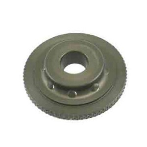 Flywheel, Power Clutch, Hpi