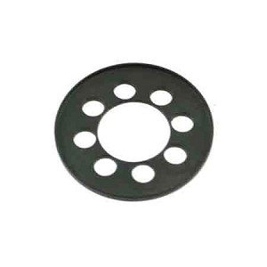 Clutch Disc Plate, Power Cluth
