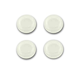 Seals Top Cap, 4 Pcs (E-08) OFNA 37080