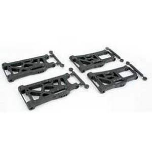 OFNA 40020 Front/Rear Lower 9.5 Arms (Hong Nor J-16)