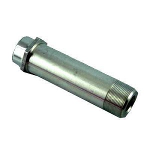 Axle Tube, Servo Saver, 9.5