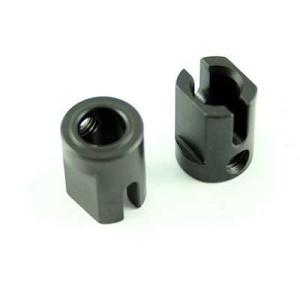 8mm Cap Joint For Brake, Dm-1