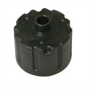 Differential Case, Jammin/Dm-1/Nexx: OFNA 40538 Hong Nor X1-38