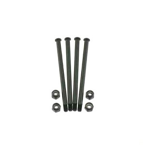 Arm Shafts, Screw 3X51.2mm