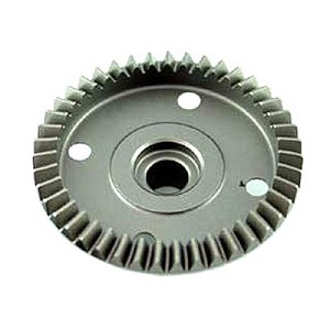 Spiral Cut 43T Ring Gear, Nexx8