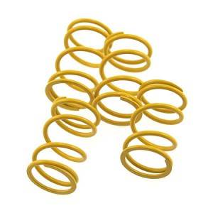 Springs, Yellow Firm, Dm1 (4)