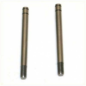 Shock Shaft, Rear 3X49, Crt.05