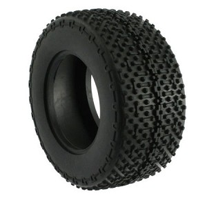 Short Course Tires 2.2