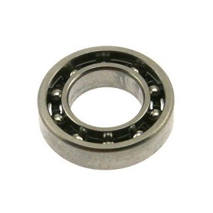 Picco 3071 Rear Inside 13x24x6mm Nitro Engine Bearing, OFNA 51314