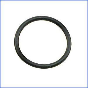 Picco 5135 .12R Rear Cover Plate O-Ring, OFNA 51520