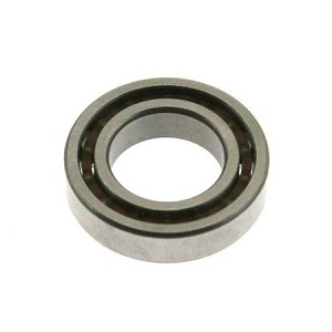 OFNA 52289, Force .28 14x25x6mm Rear Bearing