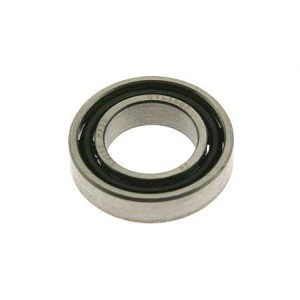 OFNA 52291, Force .32 14x25x6mm Rear Bearing