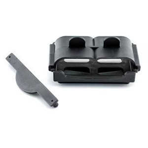 Battery Holder Parts For stick Pack