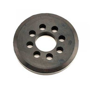 OFNA 10244 Starter Box Rubber Wheel: OFNA 92877