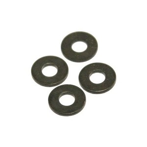 OFNA Racing 3x8mm Washers