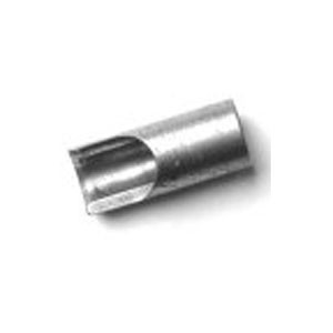 Robinson Racing 5mm to 3mm Pinion Reducer Sleeve