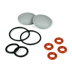 Shock O-Ring and Bladder Set (for 2 shocks, EB48)