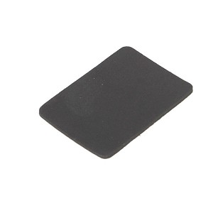 Losi TLR4405, Battery Pad for Gen III Rec Box 8B